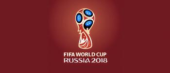 ロシアワールドカップ.png