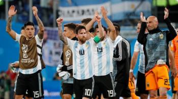 algentina-worldcup2018.png